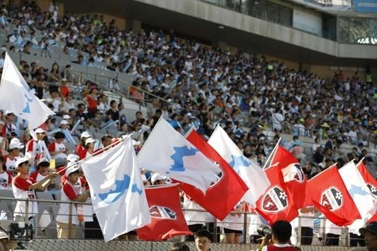 韓国動向: 日韓ネットのブログ